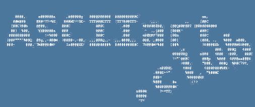 Ascci generator  😍 Generate Random ASCII  2019-04-25